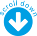 https://www.conferize.com/123moviesiswatchmissbala2019hdstreammoviefullonline/free - puhepe icon