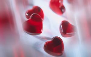 💕 Happy Valentine's dag ✌♡😊