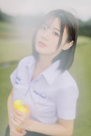 Lu Jing