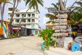 Maafushi, Maldives