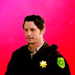 Max Evans icons - roswell-new-mexico-the-cw icon
