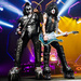 ★ Paul and Gene ☆ End of the Road tour 2019 - kiss icon