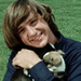 ★ Peter ☆ - the-monkees icon