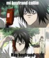 😂🤣 - anime photo