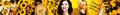 ❥ banner for you - ari-and-rachel-%E2%99%A5 photo
