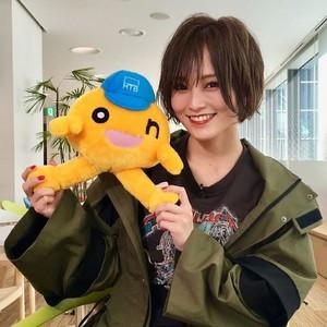山本彩 (さや姉)