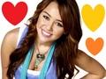 0de Miley