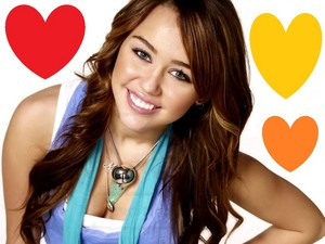 0de to a Miley