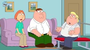 "17x06 ""Stand da Meg"""