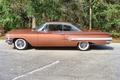 1960 Chevrolet Impala - nocturnal-mirage photo
