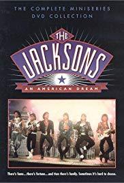 1992 Two-Part Mini-Series On DVD
