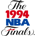 1994 NBA Finals Logo - the-nba-finals photo