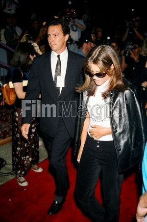 1995 MTV Video musique Awards