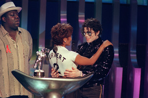 1995 MTV Video Music Awards