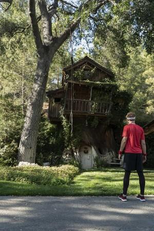 "1x06 ""Treehouse"""