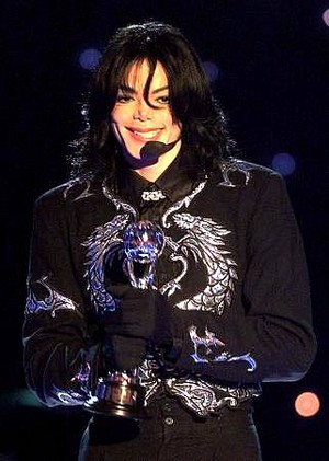 2000 World Music Awards