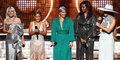 2019 Grammy Awards - alicia-keys photo