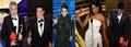 2019 Oscar Winners - movies photo