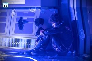 "2x05 | ""Saints of Imperfection"" | Promo Photos"