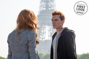 "3x12 | ""Original Sin"" 