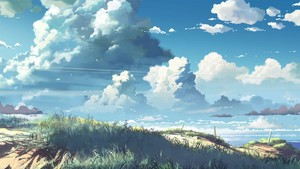 5 Centimeters per một giây