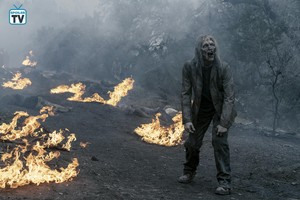 5x01 Promotional चित्र ~ Walker