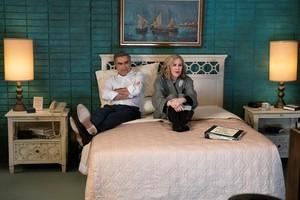 5x05 'Housewarming' Episode Still