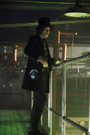 5x07 - Ace Chemicals - Jervis Tetch