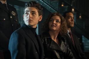 "5x09 | ""The Trial of Jim Gordon"" 