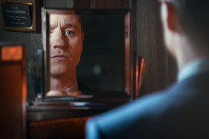 "5x09 | ""The Trial of Jim Gordon"" | Jim"
