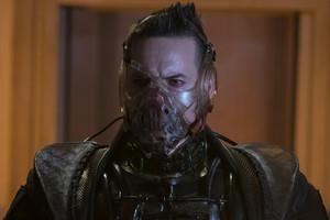 5x10 - I Am Bane - Bane
