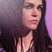 5x10  - the-100-tv-show icon