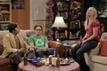 """6x01 """"The Date Night Variable"""" - the-big-bang-theory photo"""