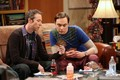 """6x02 """"The Decoupling Fluctuation"""" - the-big-bang-theory photo"""