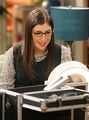 """6x03 """"The Higgs Boson Observation"""" - the-big-bang-theory photo"""