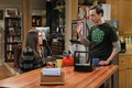 """6x05 """"The Holographic Excitation"""" - the-big-bang-theory photo"""