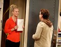 """6x06 """"The Extract Obliteration"""" - the-big-bang-theory photo"""