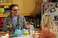 """6x08 """"The 43 Peculiarity"""" - the-big-bang-theory photo"""