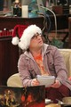 """6x11 """"The Santa Simulation"""" - the-big-bang-theory photo"""