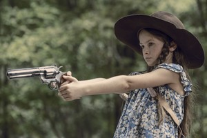 9x09 ~ Adaptation ~ Judith