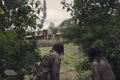9x10 ~ Omega ~ Whisperers - the-walking-dead photo