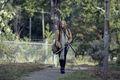 9x14 ~ Scars ~ Michonne - the-walking-dead photo