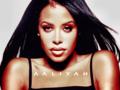 Aaliyah - yorkshire_rose wallpaper