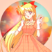 Aino Minako - sailor-moon icon