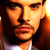 Dracula NBC foto called Alexander Grayson icono