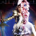 Ali Project - music photo