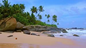 Ambalangoda, Sri Lanka