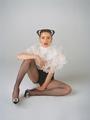 Amber Heard - Wonderland Photoshoot - 2019 - amber-heard photo
