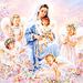 Angels Icon - cynthia-selahblue-cynti19 icon