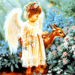 Angels Icon - yorkshire_rose icon